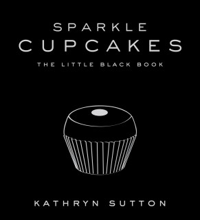 sparkle cupcakes cover hires